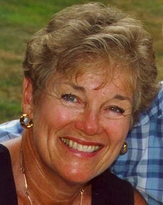 Helen Elaine (Ramsey) Strauss « Stephens Funeral Home