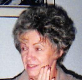 Sandra S. Holod