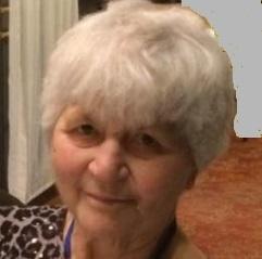 Loretta C. Sargent