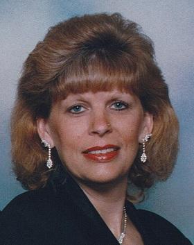 Diane L. Magee Osborn