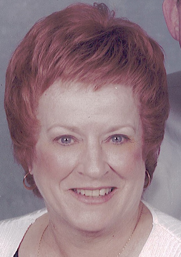 Ethel I. Senger