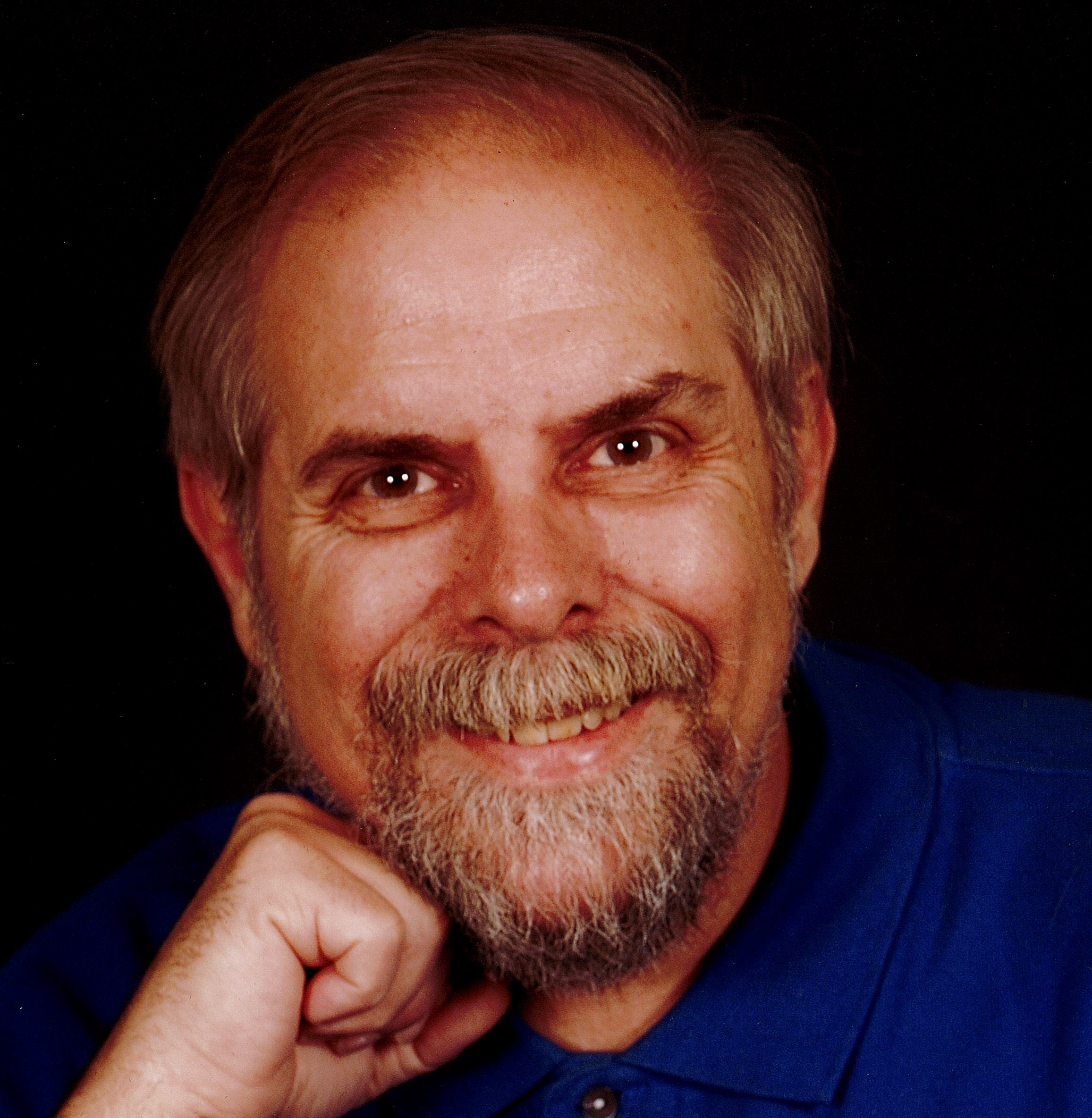"Richard E Dennis: Dennis R. ""Den"" Bray « Stephens Funeral Home"