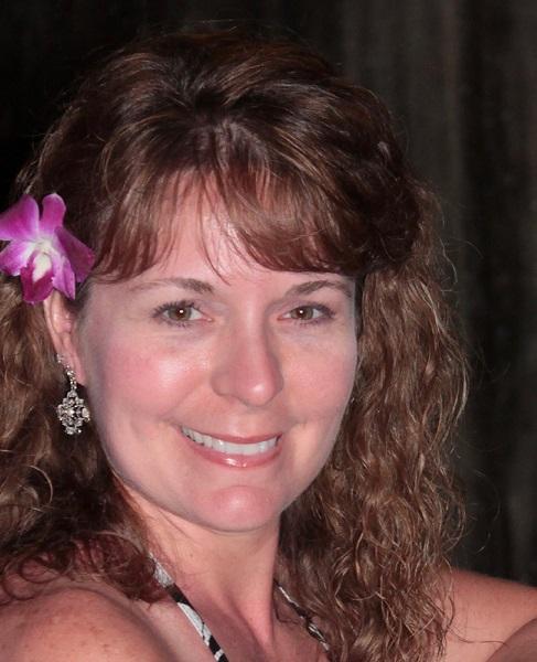 Diane E. Germano