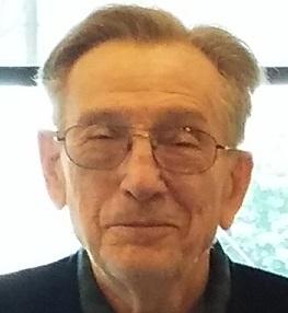 John M. Sokol