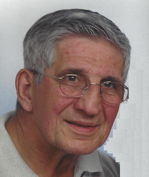 John Karapelou