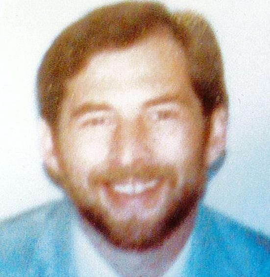 Mark D. Landauer