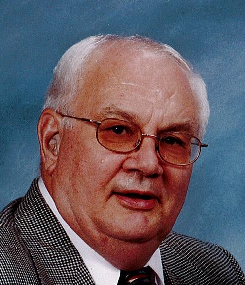 Gary A. Neifert, Sr.
