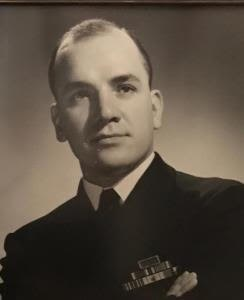 Philip T. Varricchio