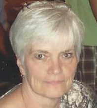 Sharon L. Goetz