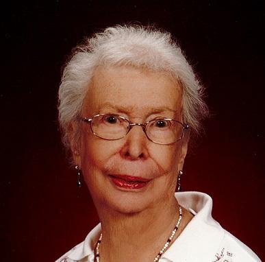 Delphine W. Metzger