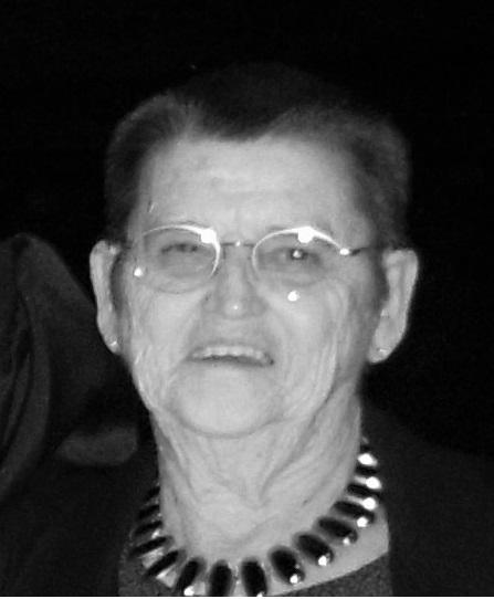 Jean L. Roth