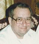 Frank E. Krenn