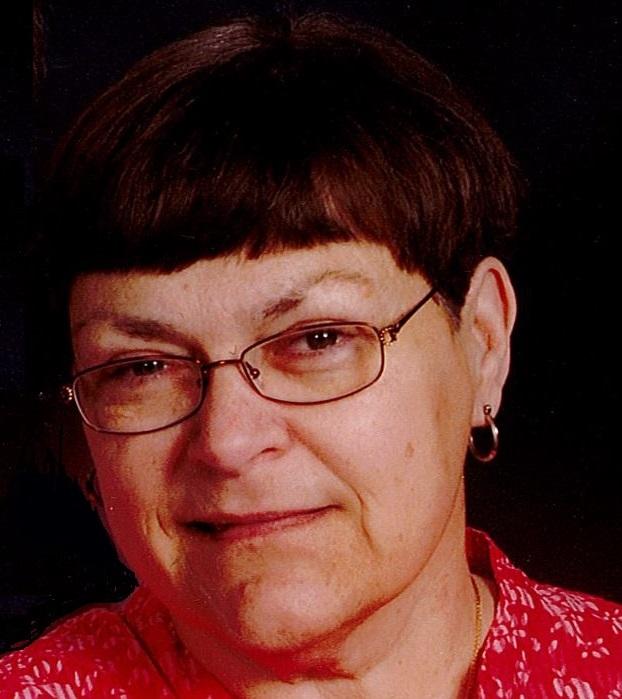 Brenda L. Shoemaker