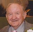 Donald W. Boehm, Sr.