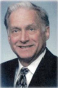 Robert M. Drexinger