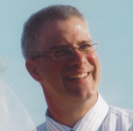 Jeffrey Alan Reimert