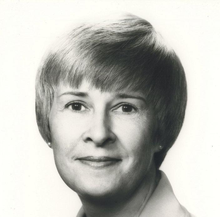Joanne P. Sankowski