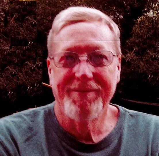 Scott P. Dillensnyder