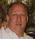 Scott Alan Miller