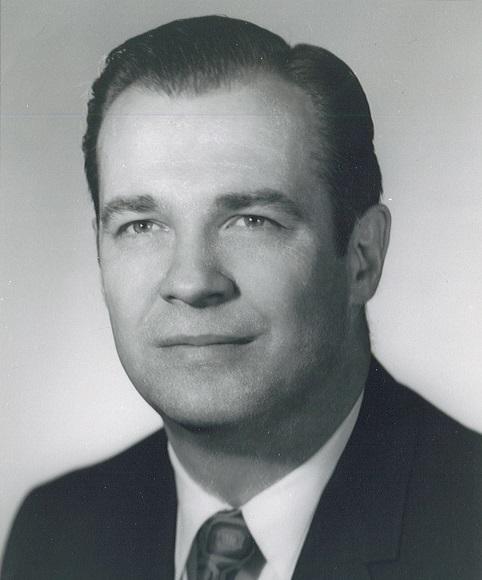 Werner Piede