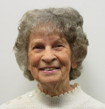 Norma F. Rotz