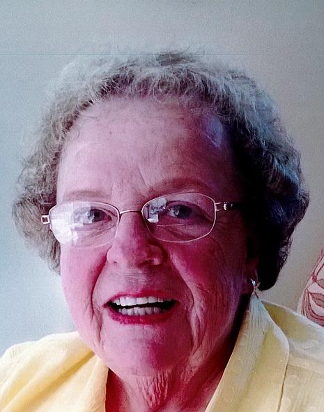Susan L. Snyder