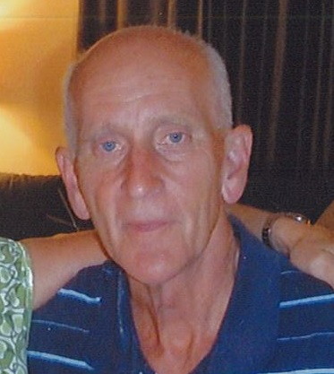Walter R. Weaver, Jr.