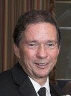 Kenneth E. Banzhof, VMD