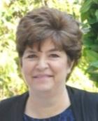 Kimberly A. Haas