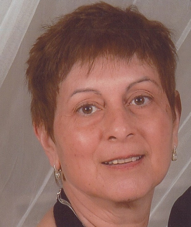 Phyllis Tarricone