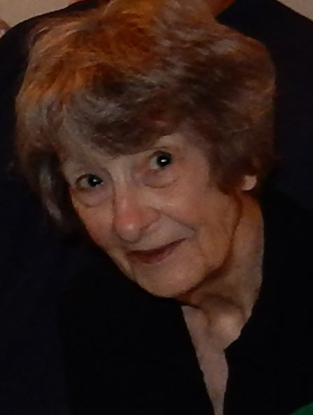 Carolyn E. Schucker