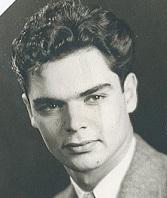 William J. Engle