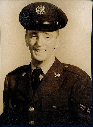 Elmer R. Rice