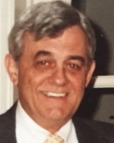 Frederick J. Richardson III
