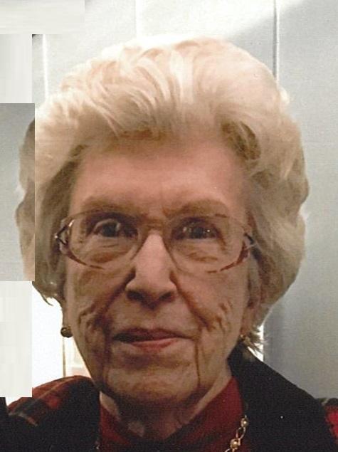 Karen L. Bartman