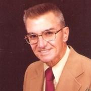 Benjamin W. Taylor, Jr.