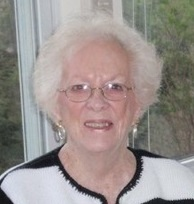 "Margaret C. ""Peggy"" (McGowan) Solly"