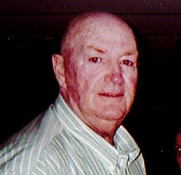 Clark C. Wotring