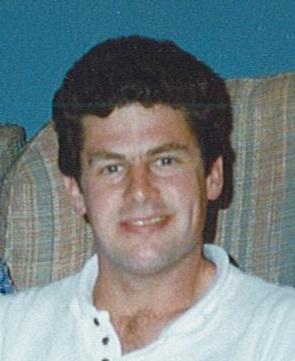 Richard Lee Landauer