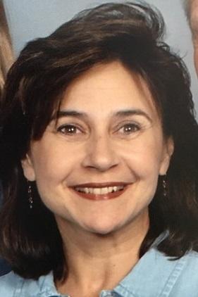 Anne P. Mayer