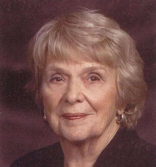 Elizabeth L. Sober