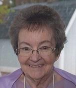 Nancy Fairchild