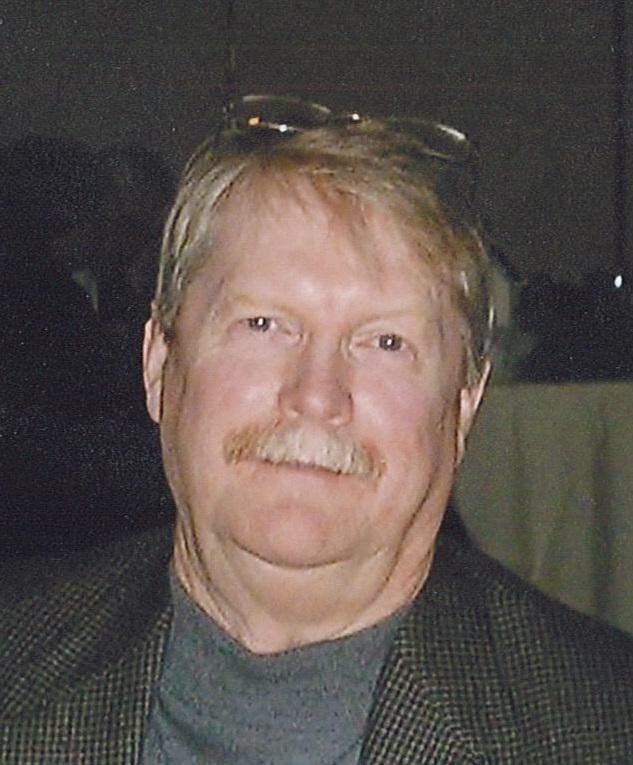 """Alfred W. """"Al"""" Holler"""