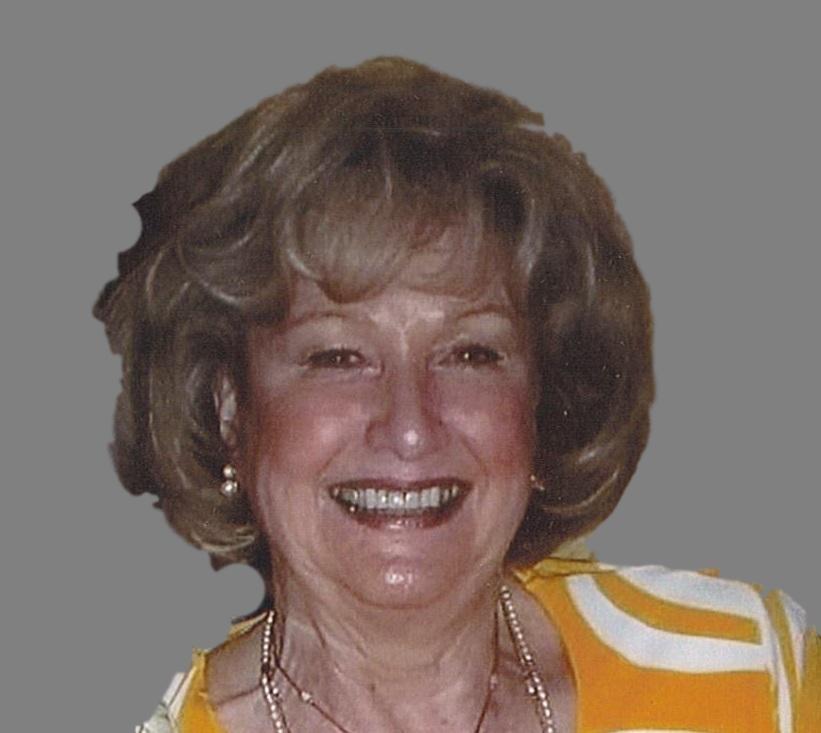 Linda S. (Jefry) Mericle
