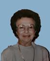 Marion Armentano