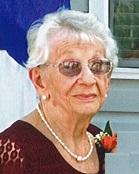 Gloria A. Christman