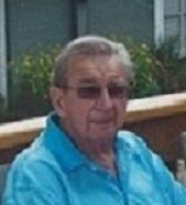 Warren H. Hanley