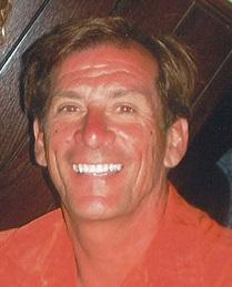 Robert J. Sarmir