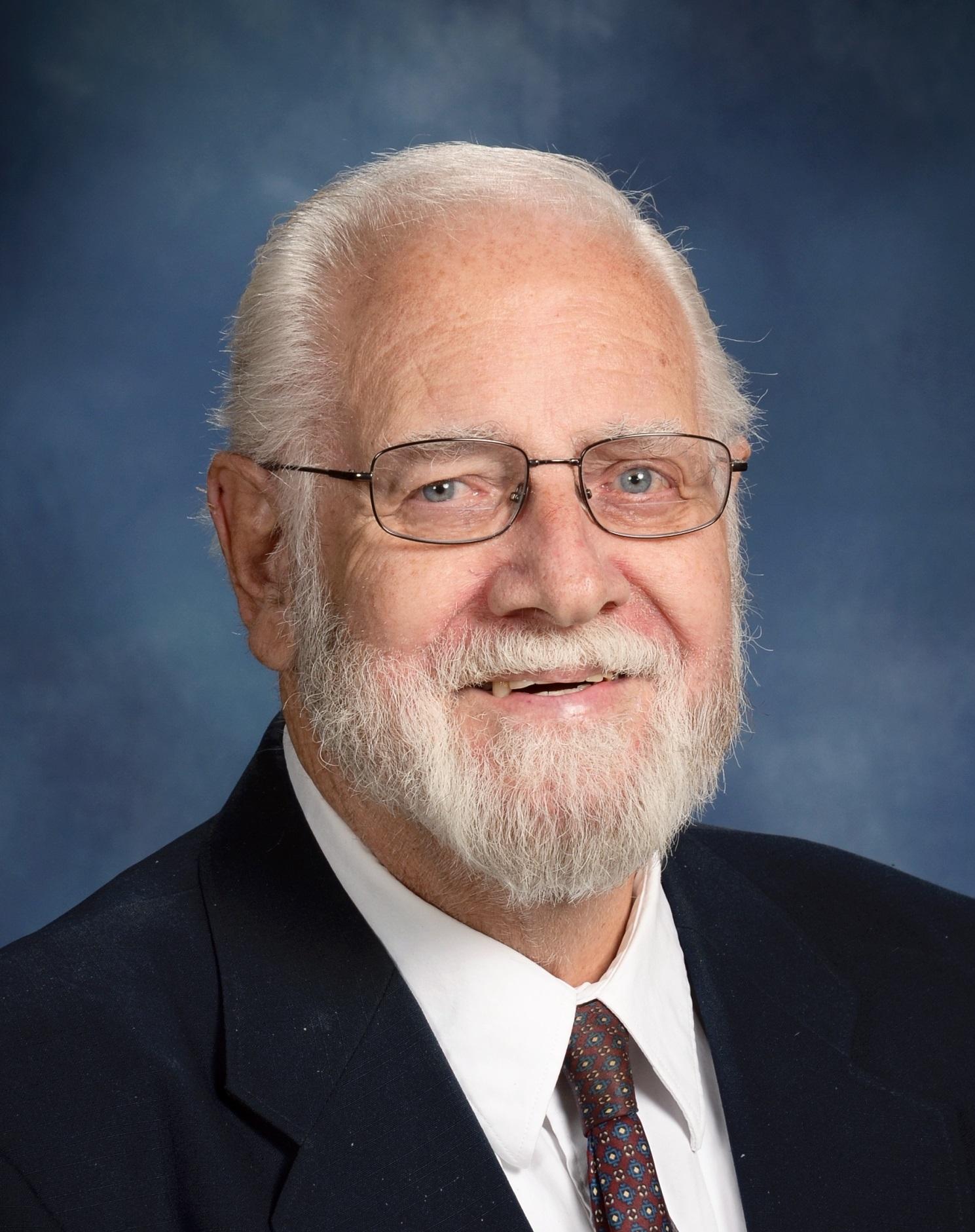 George J. Smits