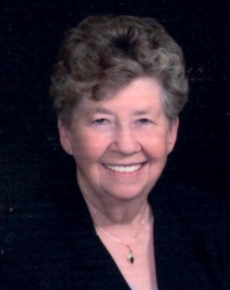 Barbara S. Nelson